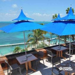 clube-de-praia-isla-discovery-catamara-dolphin-discovery-isla-mujeres-cancun-area-vip