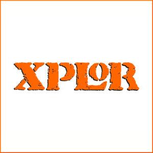logomarca-xplor