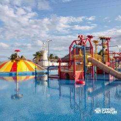 ventura-park-parque-cancun-brinquedos-aquaticos
