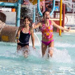 ventura-park-parque-cancun-criancas-brincando