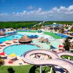 ventura-park-parque-cancun-visao-aerea