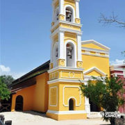 xcaret-cancun-capela-guadalupe