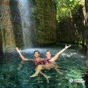 xcaret-cancun-casal-nas-correiras-cenotes