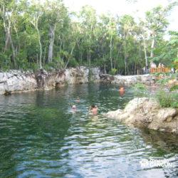 xel-ha-coba-parque-cancun-cenote