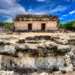 xel-ha-coba-parque-cancun-ruina-arqueologica-de-coba