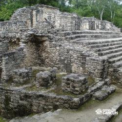 xel-ha-coba-parque-cancun-ruinas-em-coba