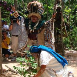 xel-ha-parque-cancun-cerimonia-cultural