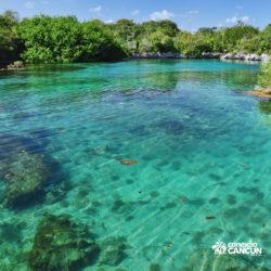 xel-ha-parque-cancun-lago-rio