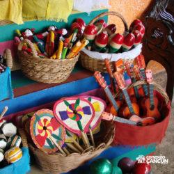 xel-ha-parque-cancun-loja-de-artesanatos