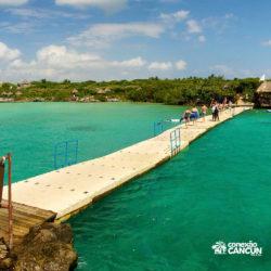 xel-ha-parque-cancun-ponte-flutuante