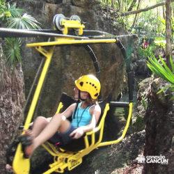 xel-ha-parque-cancun-zip-bike