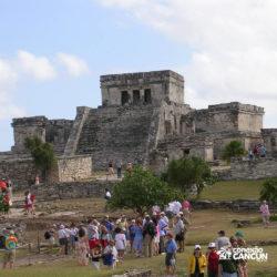 xel-ha-tulum-parque-cancun-grupo-na-ruina-arqueologica