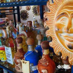 xel-ha-tulum-parque-cancun-loja-de-artesanatos