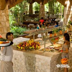xplor-parque-cancun-restaurante