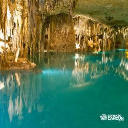 xplor-parque-cancun-rio-subterraneo-2