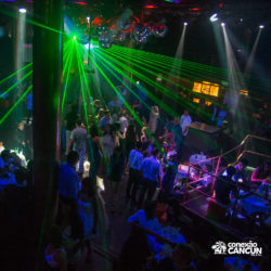 balada-noitada-boate-festa-elevate-cancun-pista-danca-7
