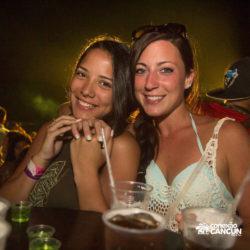 balada-noitada-boate-festa-mandala-beach-noite-cancun-mulheres-bonitas