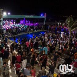 balada-noitada-boate-festa-mandala-beach-noite-cancun-vista-aerea
