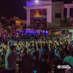 balada-noitada-boate-festa-mandala-beach-noite-cancun-vista-do-espaco