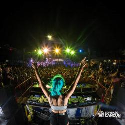 balada-noitada-boate-festa-mandala-beach-noite-cancun-vista-palco