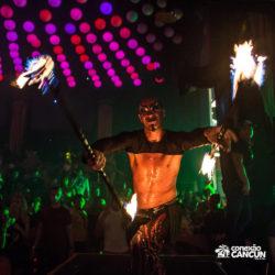 balada-noitada-boate-festa-mandala-cancun-dancarido-do-fogo