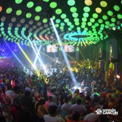 balada-noitada-boate-festa-mandala-cancun-visao-aerea