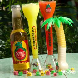 balada-noitada-boate-festa-sr-frogs-cancun-bebidas