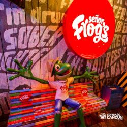 balada-noitada-boate-festa-sr-frogs-cancun-sapo-na-recepcao