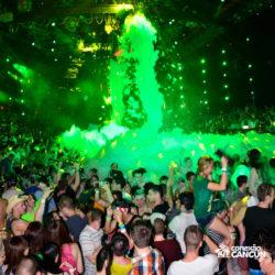 balada-noitada-boate-festa-the-city-cancun-chuva-de-espuma