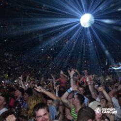 balada-noitada-boate-festa-the-city-cancun-grupo-dancando