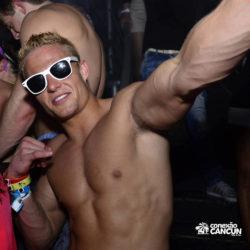 balada-noitada-boate-festa-the-city-cancun-homem-dancando