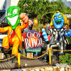 balada-noitada-festa-coco-bongo-cancun-entrada