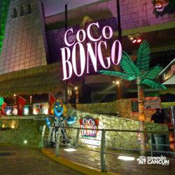 balada-noitada-festa-coco-bongo-cancun-entrada-boate-noite