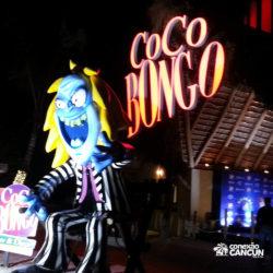 balada-noitada-festa-coco-bongo-cancun-escultura-entrada