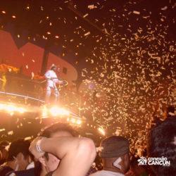 balada-noitada-festa-coco-bongo-cancun-show