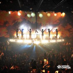 balada-noitada-festa-coco-bongo-cancun-show-noturno