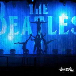 balada-noitada-festa-coco-bongo-cancun-show-the-beatles