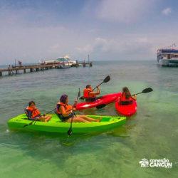 clube-de-praia-caribbean-funday-isla-mujeres-cancun-grupo-no-kayak