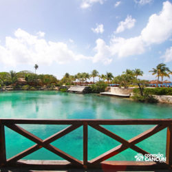 clube-de-praia-discovery-chankanaab-cozumel-cancun-lagoa