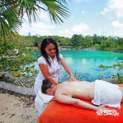 clube-de-praia-discovery-chankanaab-cozumel-cancun-massagem