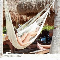 clube-de-praia-discovery-chankanaab-cozumel-cancun-mulher-na-rede