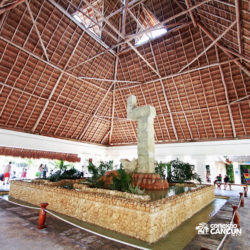 clube-de-praia-discovery-chankanaab-cozumel-cancun-palapa