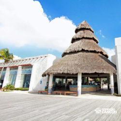 clube-de-praia-discovery-chankanaab-cozumel-cancun-palapa-central