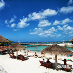 clube-de-praia-discovery-chankanaab-cozumel-cancun-praia-2