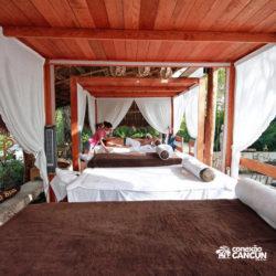 clube-de-praia-discovery-chankanaab-cozumel-cancun-spa