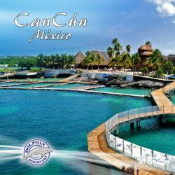 clube-de-praia-isla-discovery-dolphin-discovery-isla-mujeres-cancun-visao-lateral-dolphinario
