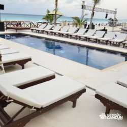 clube-de-praia-mandala-beach-dia-cancun-piscina-privativa-e-cadeiras