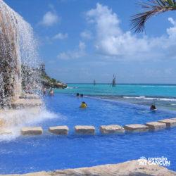 clube-de-praia-park-garrafon-dolphin-discovery-isla-mujeres-cancun-piscina-borda-infinita