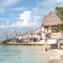 clube-de-praia-park-garrafon-dolphin-discovery-isla-mujeres-cancun-praia