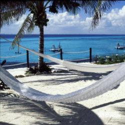 clube-de-praia-park-garrafon-dolphin-discovery-isla-mujeres-cancun-redes-de-descanso